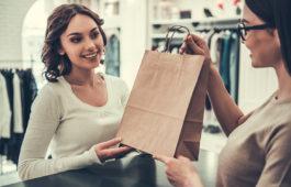 conheca-a-importancia-de-uma-fragrancia-personalizada-para-a-sua-loja