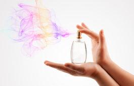 saiba-os-beneficios-de-ter-a-sua-propria-fragrancia